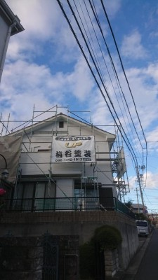 DSC_3938.JPG
